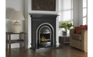 ashbourne_polished_integra_gas_combination
