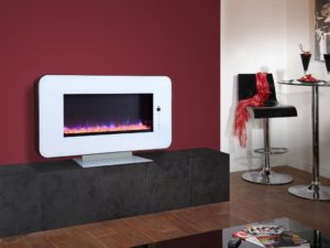 celsi_touchflame_crystals_white_stand