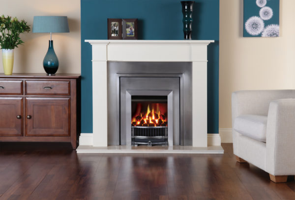 holyrood-front-logic-convector-fire-1-lb