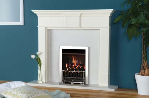 holyrood-front-logic-convector-fire-3-lb1