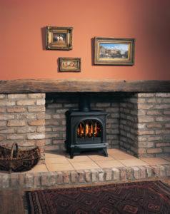 huntingdon-30-gas-stove-2-lb
