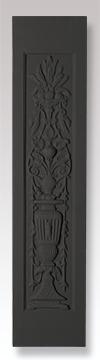lily_urn_sleeve_black