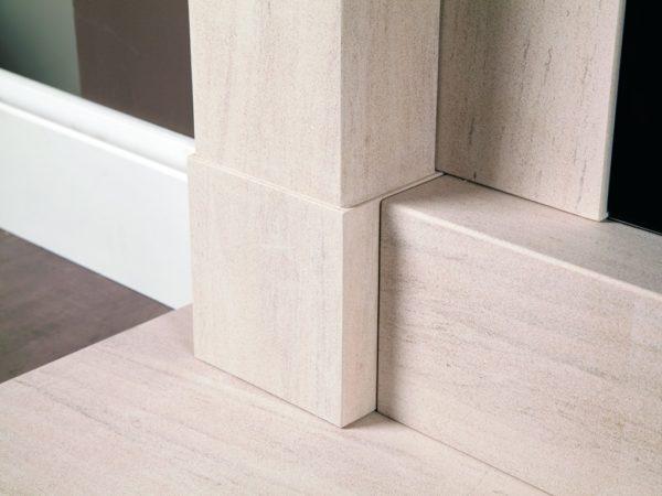 parada_limestone_sample_2
