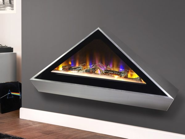 proflame_louvre_close