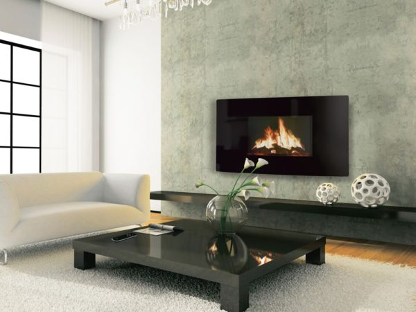 puraflame_curved_in_living_room