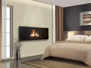puraflame_panoramic_in_bedroom