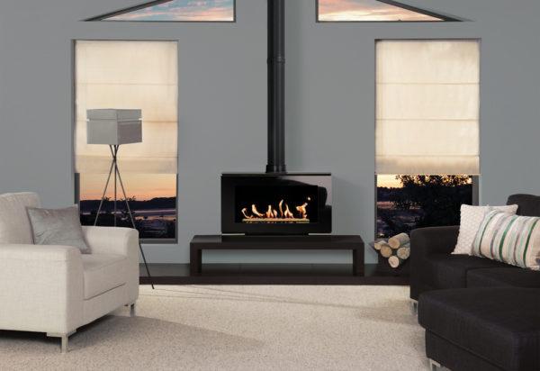 riva-vision-large-gas-stove-2-lb