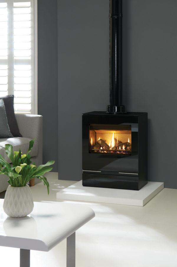 riva-vision-medium-gas-stove-1-lb