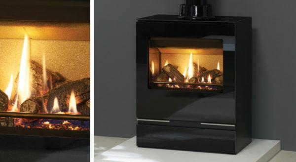 riva-vision-medium-gas-stove-1-mi