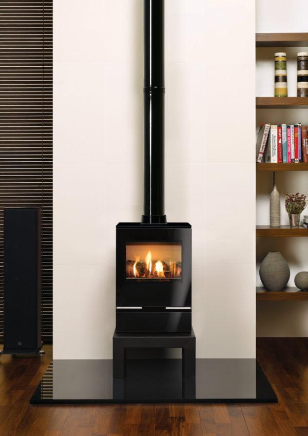 riva-vision-midi-gas-stove-1-lb