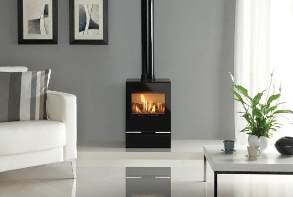 riva-vision-midi-gas-stove-3-lb