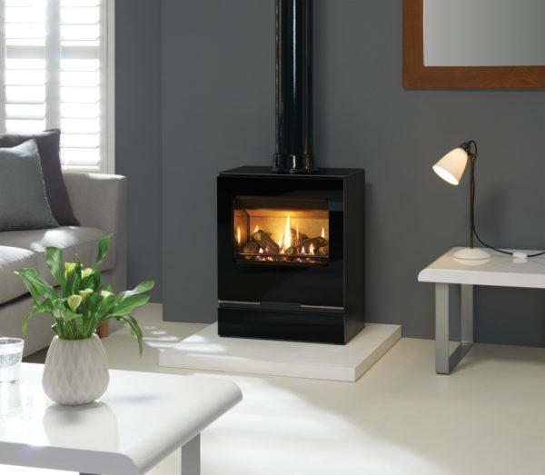 rivavision-medium-gas-stove
