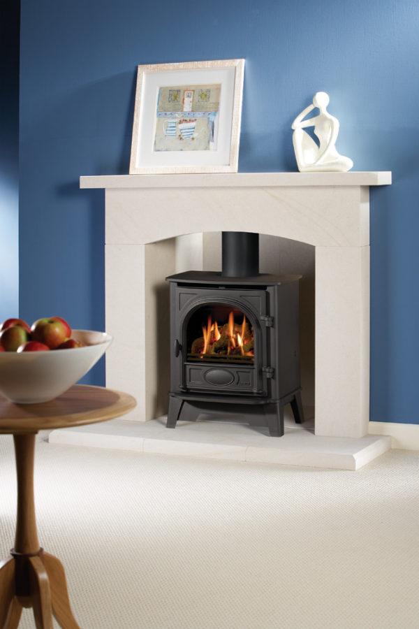stockton-gas-stove-1-lb