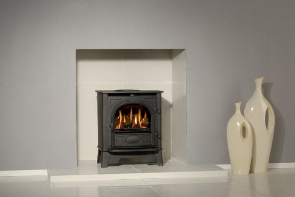 stockton-gas-stove-6-lb