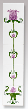 tulip_ivory_lilac