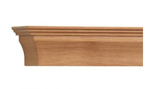 Contemporary-Shelf-Natural-Oak