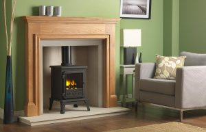 Firefox-5-Gas-Oak-Howard-Limestone-Chamber-Slips