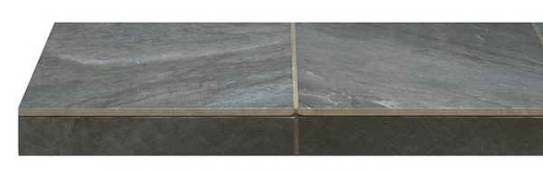 Graphite-Slate-Hearth