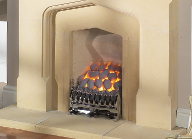 Heritage-Inset-Fire-_-Detail-1