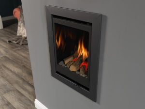 Inspire 400 FS L 4-Ssided Grande Trim Anthracite Mirrored Liner Detail HR .jpg-3