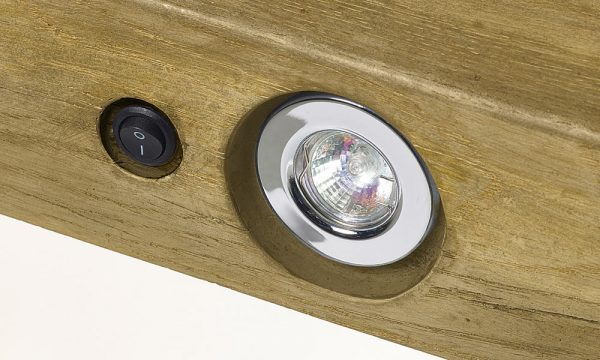 Light-Beam-Feature-Lights