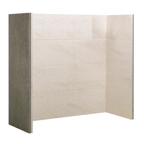 Limestone-Chamber