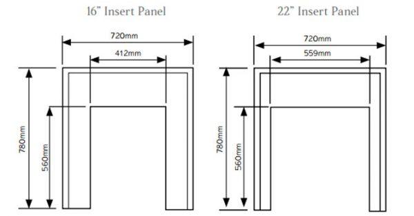 London-Cast-Insert-Panels-1