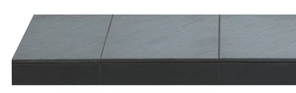 Porcelain-Slate-Hearth