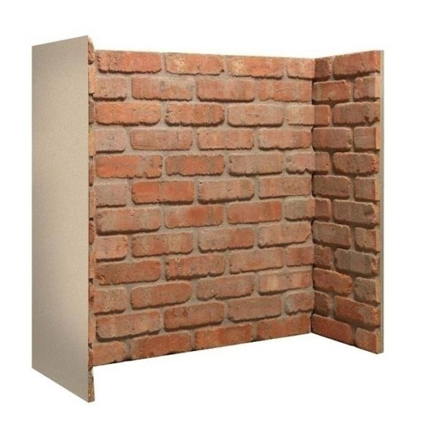 Rustic-Brick-Chamber