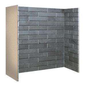 Slate-Brick-Bond-Chamber