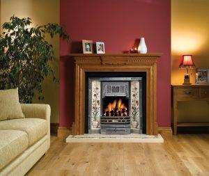 Victorian-tiled-front-highlight-polished-plant-urn-5-tile-set-chatsworth-li