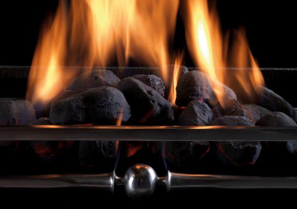 alchemy_coal_effect_dfe_gas_fire