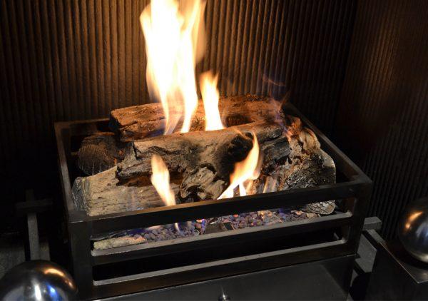 alchemy_log_effect_dfe_gas_fire
