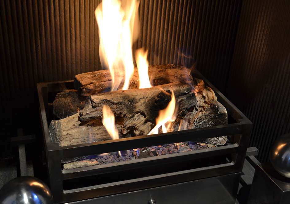 Chesney Alchemy Coal Effect Dfe Gas Fire Quality Fireplaces