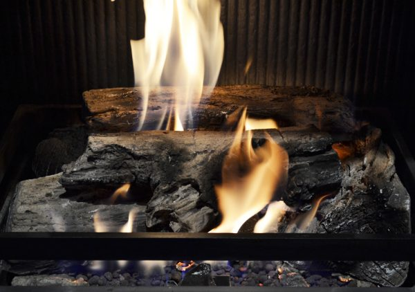 alchemy_log_effect_dfe_gas_fire_1_0_1_0_1