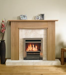 arundal-wood-mantel-lb