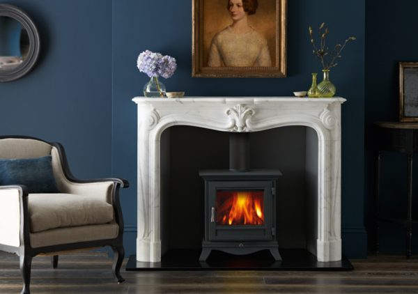 beaumont-5-series-wood-stove_1