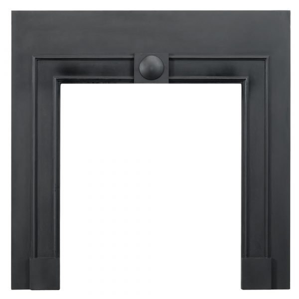 burlingtonblack-cutout-lightbox