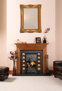 chatsworth-wood-mantel-2-lb