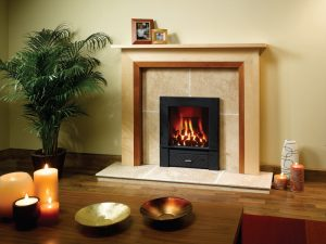 copenhagen-wood-mantel-1-lb