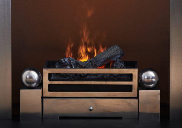 electric-fire-basket-soho