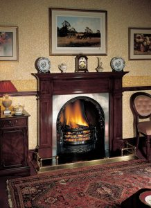 grosvenor-wood-mantel-lb