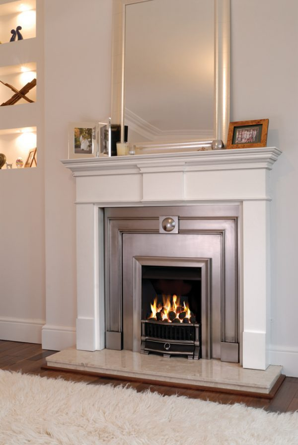 pembroke-wood-mantel-1-lb