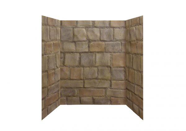 rustic-stone-interior-panels