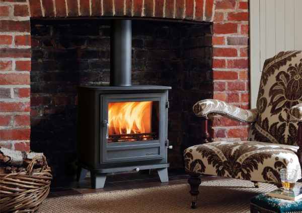salisbury-8-series-multi-fuel-stove