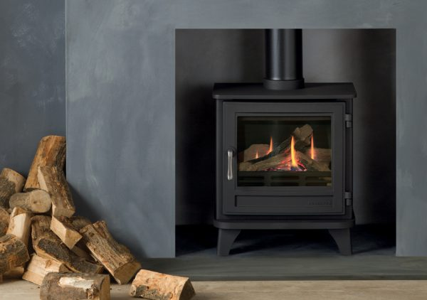 salisbury-gas-stove