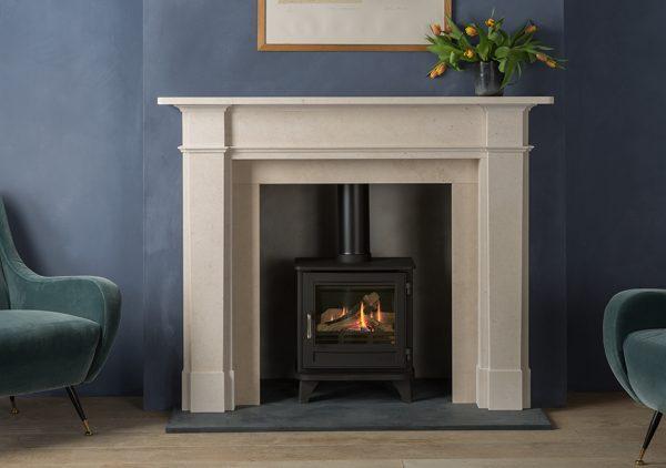 salisbury-gas-stove_1_0_1