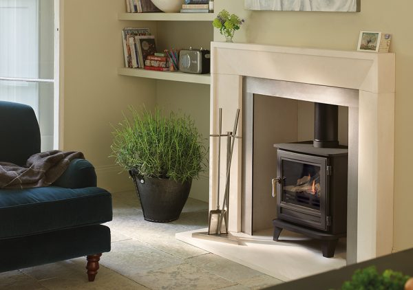 salisbury-gas-stove_1_0_1_0_1
