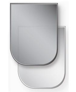 semi-circle-glass-hearth