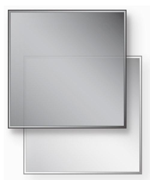 square-glass-hearth